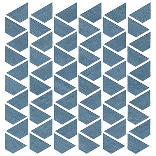 conra12x05f-001-mosaic-raw_con-blue_purple-blue_129.jpg