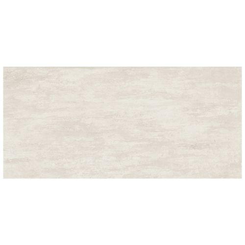 conra204801k-001-tile-raw_con-white_offwhite-white_783.jpg
