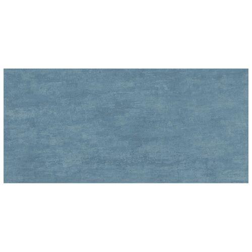 conra204805k-001-tile-raw_con-blue_purple-blue_129.jpg