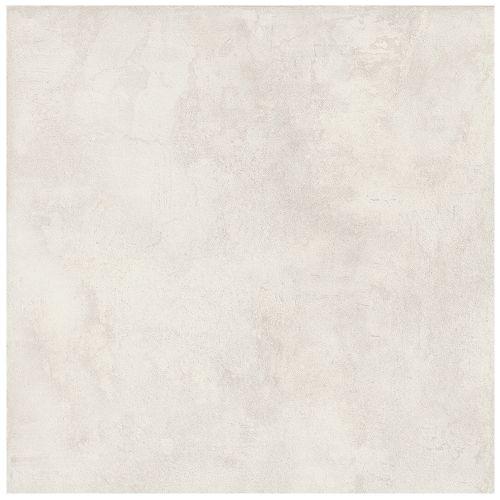 conra24x01p-001-tile-raw_con-white_offwhite-white_783.jpg