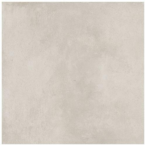 conra24x02p-001-tile-raw_con-grey-pearl_582.jpg