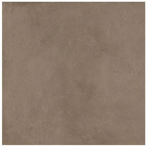 conra24x04p-001-tile-raw_con-brown_bronze-mud_505.jpg