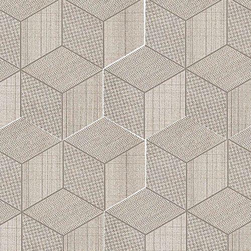 conrm111303p-001-mosaic-room_con-taupe_greige.jpg