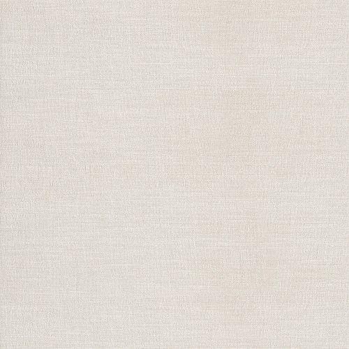 conrm24x01p-001-tiles-room_con-white_ivory.jpg
