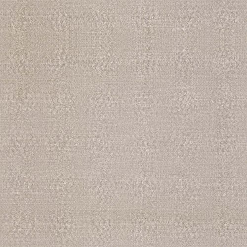 conrm24x03p-001-tiles-room_con-taupe_greige.jpg
