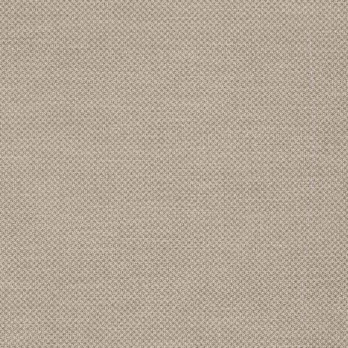 conrm24x03pd-001-tiles-room_con-taupe_greige.jpg