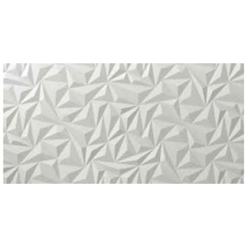 contd163201a2m-001-tiles-3dwalldesign_con-white_ivory.jpg