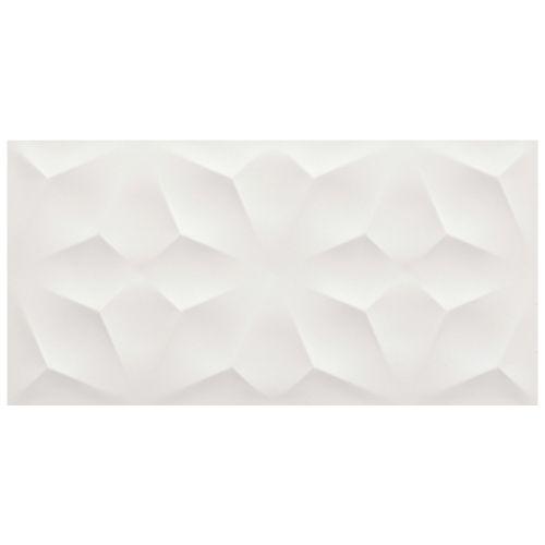 contd163201dm-001-tiles-3dwalldesign_con-white_ivory.jpg