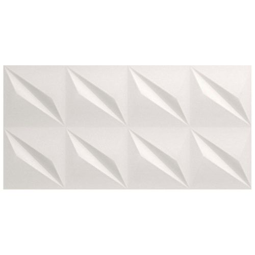 contd163201fm-001-tiles-3dwalldesign_con-white_off_white.jpg