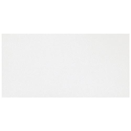 contd163201kg-001-tiles-3dwalldesign_con-white_ivory.jpg