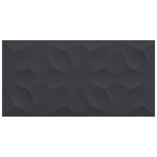 contd163203dm-001-tiles-3dwalldesign_con-black.jpg