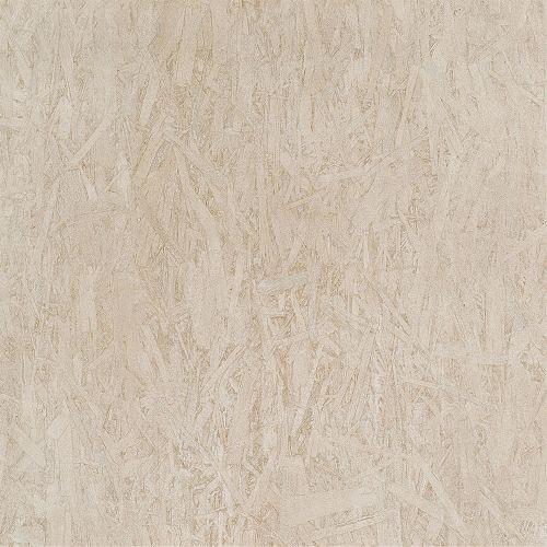 corbk24x02p-001-tiles-bleecker_cor-beige.jpg