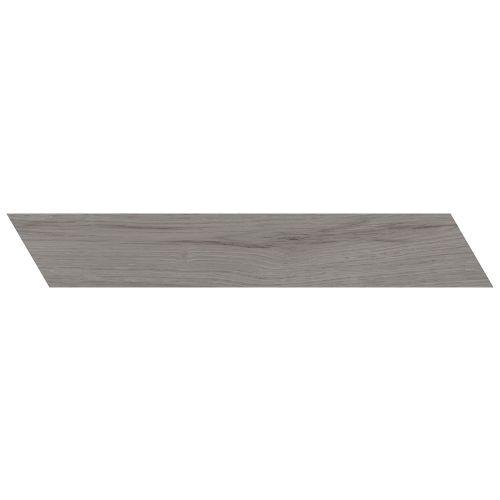 corlg031802p-001-tile-lagom_cor-grey-grey_364.jpg