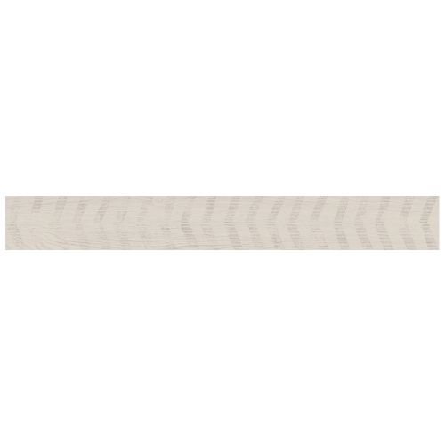 corlg064801pd-001-tile-lagom_cor-white_offwhite-white_783.jpg