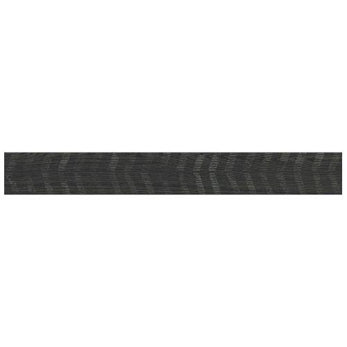 corlg064803pd-001-tile-lagom_cor-black-black_111.jpg