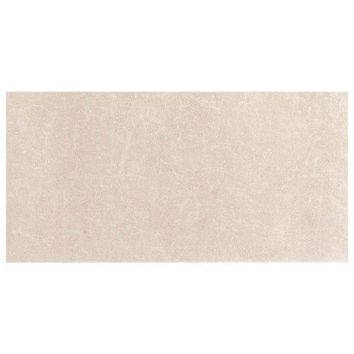 corry122401p-001-tiles-royal_cor-beige.jpg