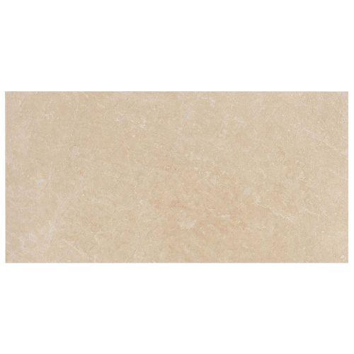 corry122402p-001-tiles-royal_cor-beige.jpg
