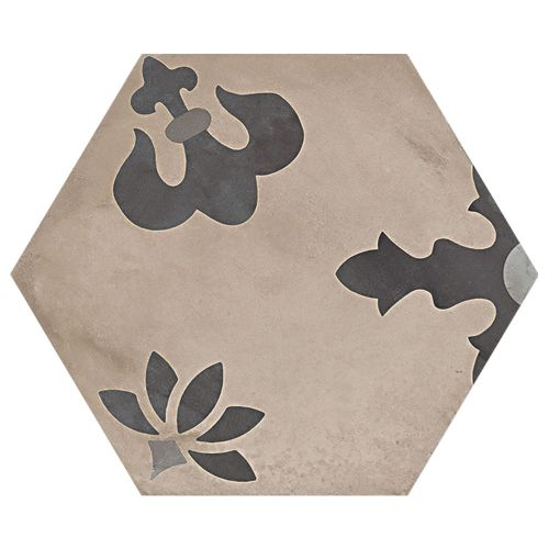 corte081001pc-001-tiles-terra_cor-taupe_greige.jpg