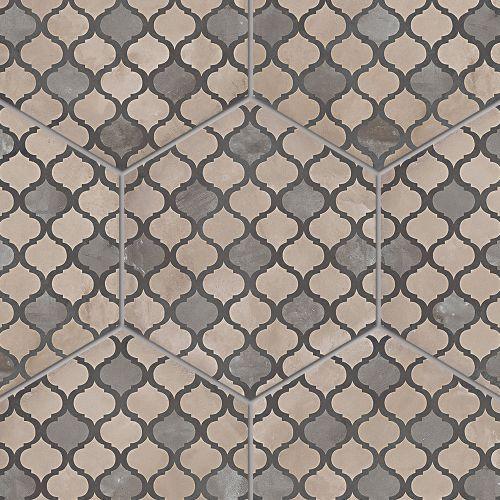 corte081001pco-001-tiles-terra_cor-taupe_greige.jpg