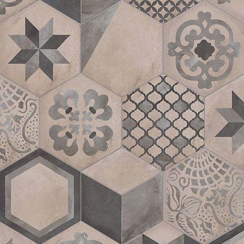 corte081001pm-001-tiles-terra_cor-taupe_greige.jpg