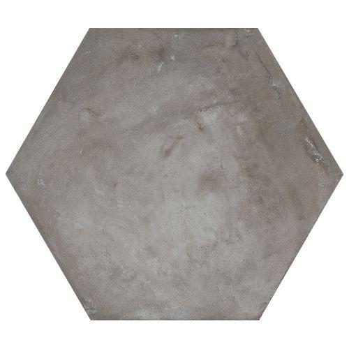 corte081002p-001-tiles-terra_cor-grey.jpg