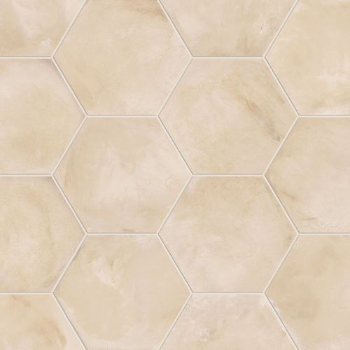 corte081004p-001-tiles-terra_cor-beige.jpg