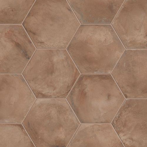 corte081005p-001-tiles-terra_cor-brown.jpg