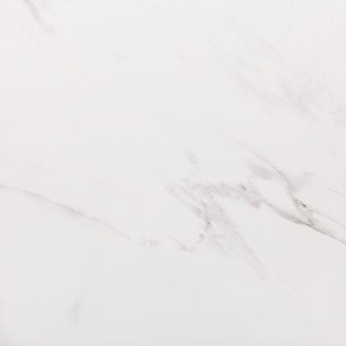 crpmb23x01p-001-tile-marbles_crp-white_offwhite-estatuario_1121.jpg