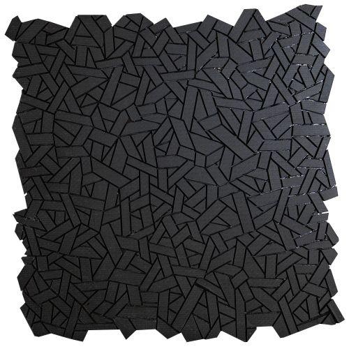 cvstxfal04r-001-mosaic-textures_cvs-black.jpg