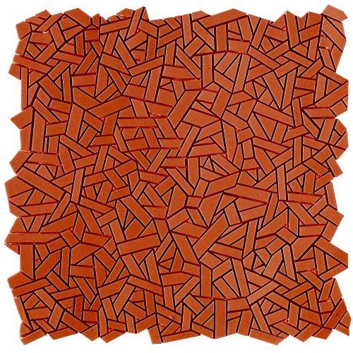cvstxfal10r-001-mosaic-textures_cvs-red_pink.jpg