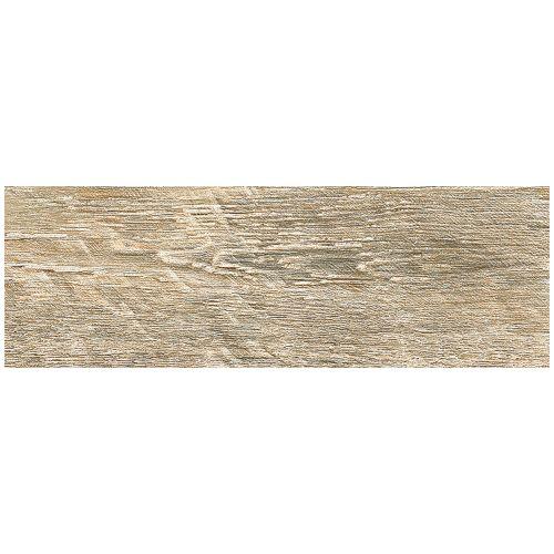 dombw041301p-001-tiles-barnwood_dom-beige.jpg