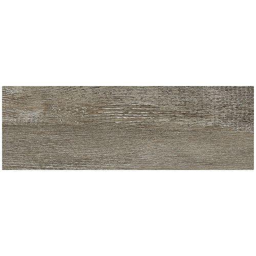 dombw041302p-001-tiles-barnwood_dom-grey.jpg