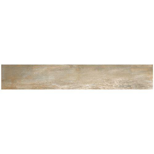 dombw063901p-001-tiles-barnwood_dom-beige.jpg