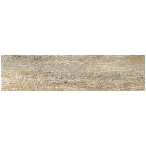 dombw093901p-001-tiles-barnwood_dom-beige.jpg