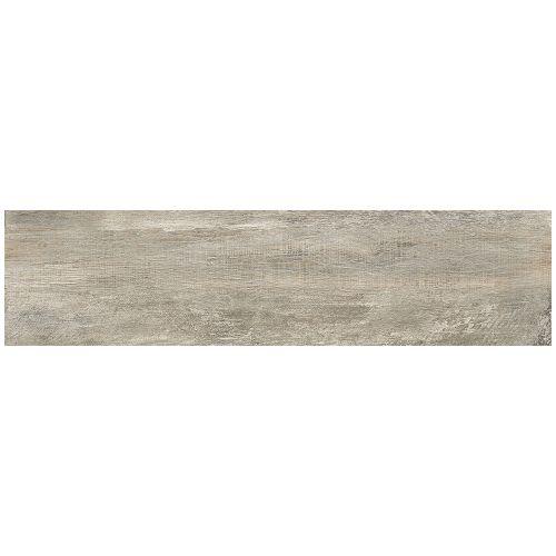 dombw093902p-001-tiles-barnwood_dom-grey.jpg