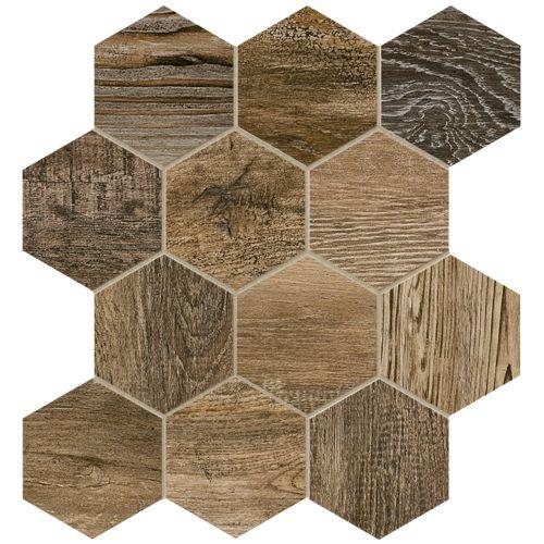 dombwhex03p-001-mosaic-barnwood_dom-brown.jpg