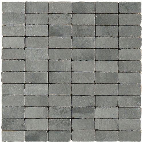 domen010203p-001-mosaic-entropia_dom-grey.jpg