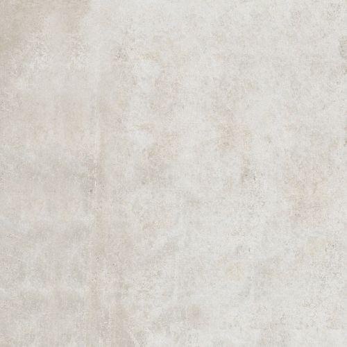 domen24x01p-001-tiles-entropia_dom-white_ivory.jpg
