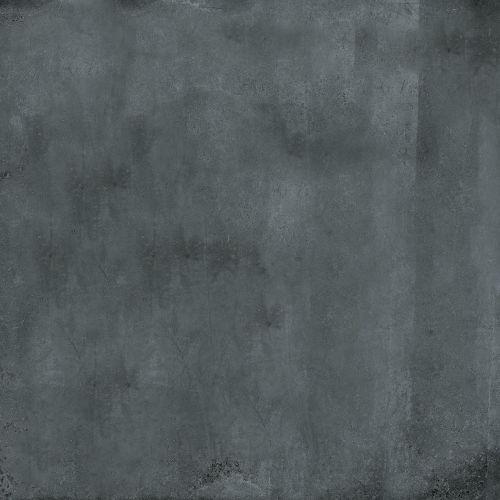 domen24x04p-001-tiles-entropia_dom-grey.jpg