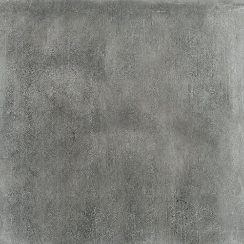 domen30x03p-001-tiles-entropia_dom-grey.jpg
