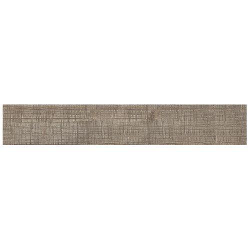 domfr042403p-001-tile-fresh_dom-brown_bronze_taupe_greige-taupe_715.jpg