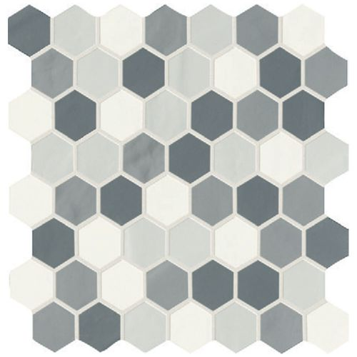 doms12x02m-001-mosaic-smooth_dom-grey.jpg