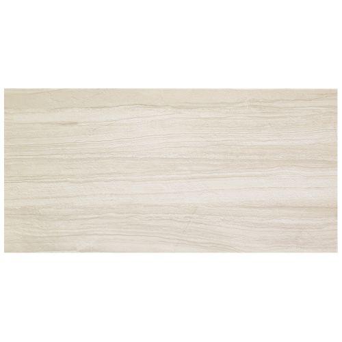 domst183601p-001-tiles-stonefusion_dom-beige.jpg