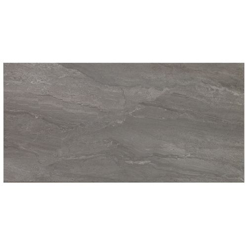 domst183605p-001-tiles-stonefusion_dom-grey.jpg