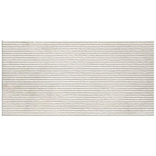 domu122401ps-001-tiles-uptown_dom-white_off_white.jpg