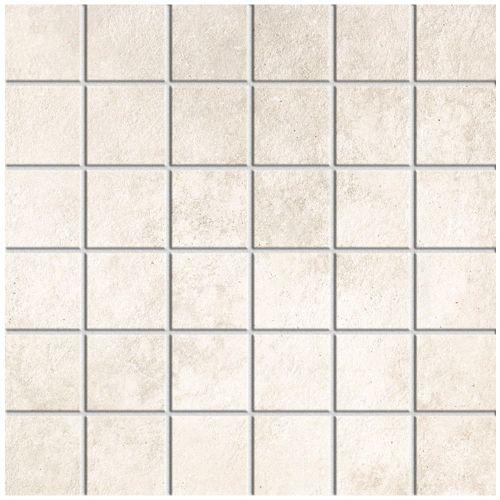 domu12x01pm-001-mosaic-uptown_dom-white_ivory.jpg