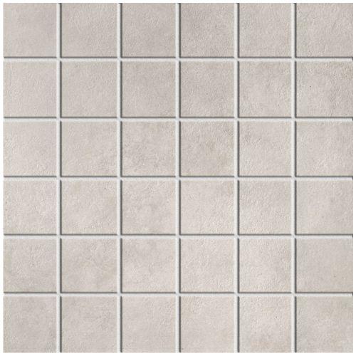 domu12x03pm-001-mosaic-uptown_dom-grey.jpg