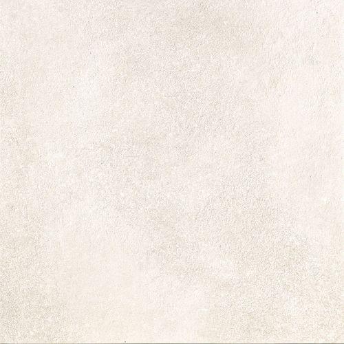 domu24x01p-001-tiles-uptown_dom-white_ivory.jpg