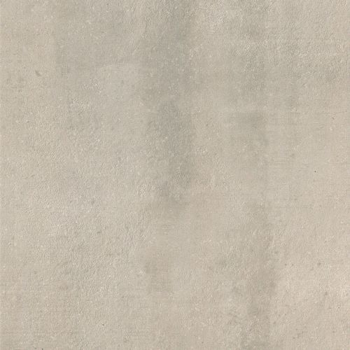 domu24x02p-001-tiles-uptown_dom-taupe_greige.jpg
