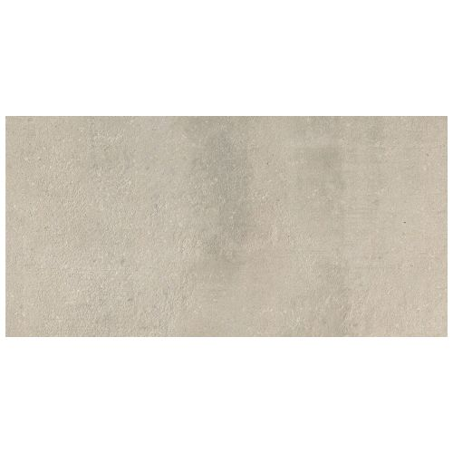 domu24x02pd-001-tiles-uptown_dom-taupe_greige.jpg